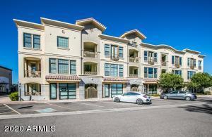 7297 N Scottsdale Road, 1002, Paradise Valley, AZ 85253