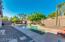 2092 E HAWKEN Way, Chandler, AZ 85286