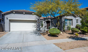 2312 W Horsetail Trail