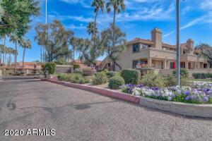 11515 N 91ST Street, 240, Scottsdale, AZ 85260