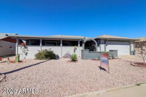 1785 LEISURE WORLD, Mesa, AZ 85206