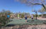 3216 S LOST GOLD Drive, Gold Canyon, AZ 85118