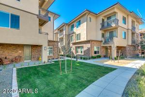 17850 N 68TH Street 3046, Phoenix, AZ 85054
