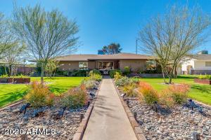 2033 W EDGEMONT Avenue, Phoenix, AZ 85009