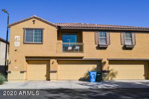 1405 N 81ST Lane, Phoenix, AZ 85043