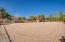 95 COLOR COVE Road, Sedona, AZ 86336