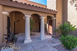 6945 E COCHISE Road, 121, Paradise Valley, AZ 85253
