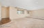 310 W CAMPBELL Avenue, Litchfield Park, AZ 85340