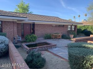911 W AVALON Drive, Phoenix, AZ 85013