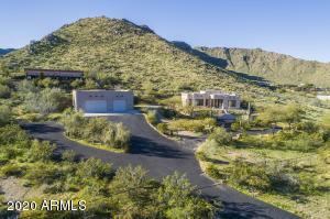 7009 W SUN DANCE Drive, Queen Creek, AZ 85142