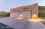 7009 W SUN DANCE Drive, Queen Creek, AZ 85142