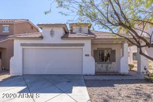 5439 W SHUMWAY FARM Road, Laveen, AZ 85339