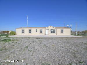5020 S COYOTE Lane, Casa Grande, AZ 85193