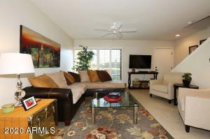 4610 N 68TH Street, 433, Scottsdale, AZ 85251