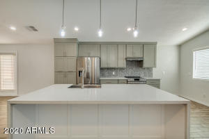 4435 W KIMBERLY Way, Glendale, AZ 85308