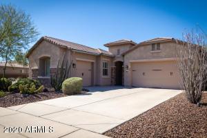 29204 N 20TH Lane, Phoenix, AZ 85085