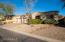 15053 N 114TH Way, Scottsdale, AZ 85255