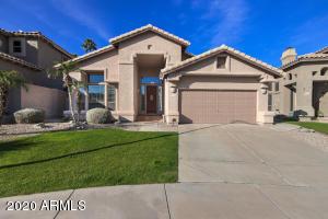 15606 S 7TH Place, Phoenix, AZ 85048
