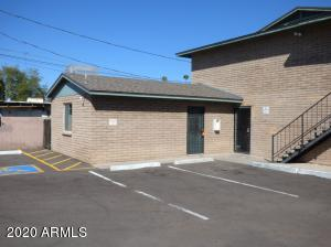 2936 N 39TH Street, 108, Phoenix, AZ 85018