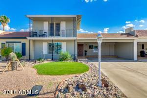 7653 E PASADENA Avenue, Scottsdale, AZ 85250
