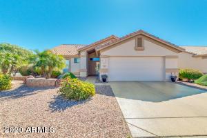 3389 N 157TH Avenue, Goodyear, AZ 85395