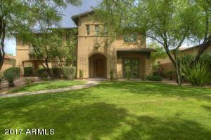 Scottsdale, AZ 85255