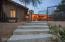8931 E VENUS Drive, Carefree, AZ 85377