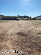 2565 W GAIL Road, Queen Creek, AZ 85142