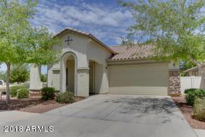 3828 E Kent Avenue, Gilbert, AZ 85296