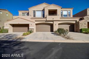 19475 N GRAYHAWK Drive, 2161, Scottsdale, AZ 85255