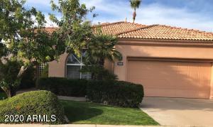 11658 E BELLA VISTA Drive, Scottsdale, AZ 85259