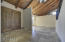 Stunning Tongue and Groove Beamed Ceilings