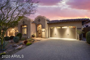 20400 N 98TH Street, Scottsdale, AZ 85255