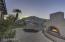 7390 E Stagecoach Pass, Carefree, AZ 85377