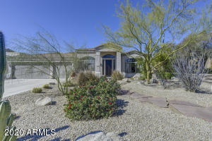 24102 N 77TH Street, Scottsdale, AZ 85255