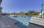 24102 N 77TH Street, Scottsdale, AZ 85255