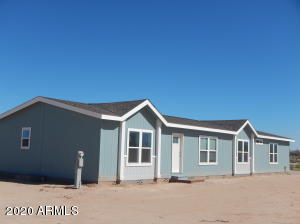 21724 W Calle Poco, Buckeye, AZ 85326
