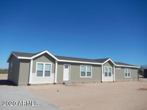 21716 W Calle Poco, Buckeye, AZ 85326