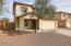 1349 S 220TH Drive, Buckeye, AZ 85326