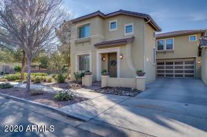 19095 E kingbird Court, Queen Creek, AZ 85142