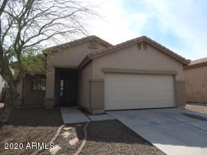 93 W 3RD Avenue W, Buckeye, AZ 85326