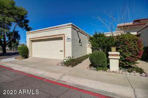 2918 W CHRISTY Drive, Phoenix, AZ 85029