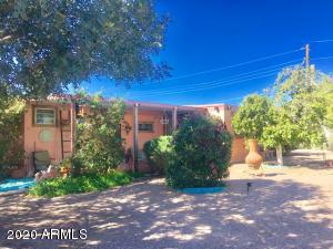 2426 W SCENIC Street, Apache Junction, AZ 85120