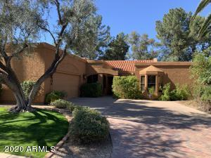 9408 N 87TH Street, Scottsdale, AZ 85258