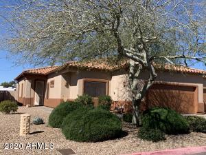 6720 E ENCANTO Street, 83, Mesa, AZ 85205