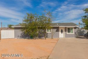 701 S Bellview Road, Mesa, AZ 85204