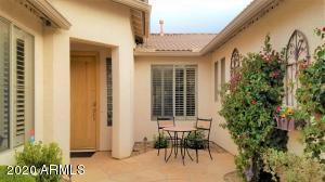 6130 W HEDGEHOG Place, Phoenix, AZ 85083