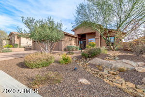 5827 E SIERRA SUNSET Trail, Cave Creek, AZ 85331