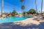 30 E SAN MIGUEL Avenue, Phoenix, AZ 85012