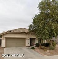 4484 E PEACH TREE Drive, Chandler, AZ 85249